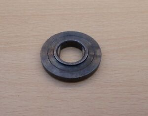 MAKITA 224412-5 INNER FLANGE WASHER FIT DSS610 DSS611 BSS610 BSS611  BLADE CLAMP