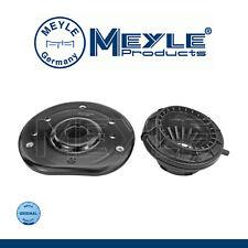 Meyle 7146410009/S Suspension Strut Repair Kit