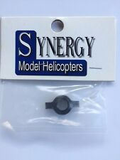 115-321 Synergy RC Helicopter N5 Tail Pitch Plate New In Package 115321