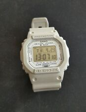 Casio g-shock GB-5600B-K8ER limited Kevin Lyon GB-5600B