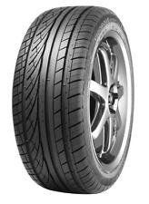 4 X 235 55 R18 Hifly HP801 Tyre Ford Territory Chrysler 300 VW Tiguan