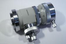 Carl Zeiss Jena microscope accessory part Vertival Amplival Neophot 2 Epityp /5