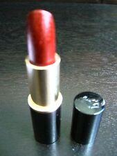 Lancome Rouge Sensation Lipstick Au Currant Velvet