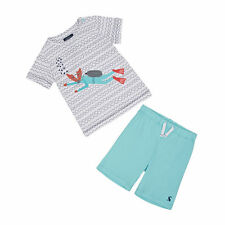 Joules 100% Cotton Clothing (2-16 Years) for Boys