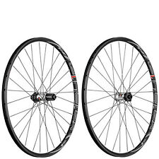 "DT Swiss XR 1501 Spline 27.5"" Mountain Bike Wheelset"