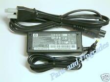 Genuine HP/Compaq DM1 Mini 311 311C-1000 AC Adapter NEW