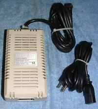 Deprag D-92224 Electric Torque Screwdriver Power Supply