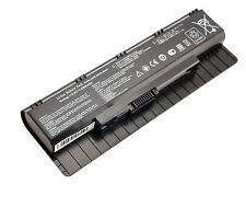 Batterie pr ASUS N46 N46VJ N56 N76 N46V N56V N56VZ N76VM A31-N56 A32-N56 A33-N56