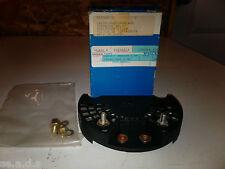 new volvo penta double diode # 858968