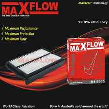 buy Maxflow® filtre à air  filtro de aire air filter suit Honda Odyssey 2254cc