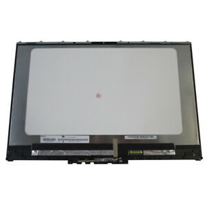 IPS Glossy SCREENARAMA New Screen Replacement for Lenovo Ideapad 310-15IKB LCD LED Display with Tools FHD 1920x1080