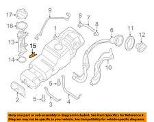 NISSAN OEM Fuel System-Temperature Sensor 226305S700