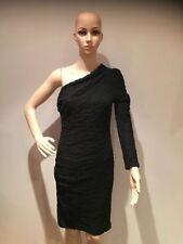 Cue Nylon Formal Dresses for Women