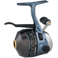 Pflueger President Spincast Fishing Reel w/handle 9 Ounce 1430536