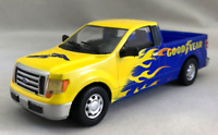 1/43 Alloy car model Ford GOOD YEAR Pick-Up Truck Collect gifts