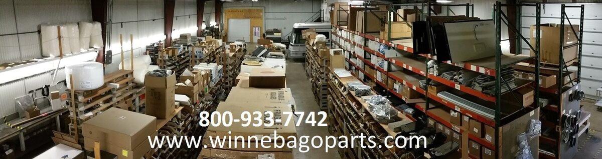 winnebagoparts