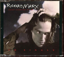 RICHARD MARX - KEEP COMING BACK - CD MAXI [1782]
