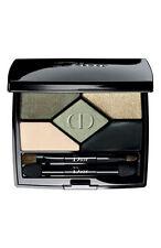 Christian Dior 5 Couleurs Designer Eye Palette - 308 Khaki Design - New in Box