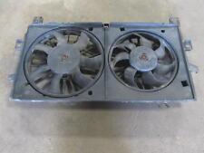 05-08 PONTIAC GRAND PRIX GXP Engine Cooling Motor Fan Assembly 5.3l 5.3 V8 LS4