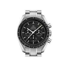 OMEGA Speedmaster Moonwatch 311.30.42.30.01.005 - Neufs avec Boite & Papiers