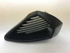06 Hyosung GT650 GT 650 Comet Right Ram Air Intake Grill