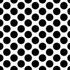 Studio E Peppermint Penguin by Lucie Crovatto 3021S 09 Black Spot Cotton Fab