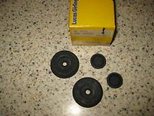 REAR WHEEL CYLINDER REPAIR KIT - FITS: OPEL ASCONA MANTA RECORD KADETT (1972-84)