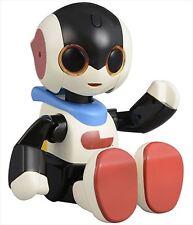 New Robi Jr Omnibot Talking Robot Electric Toy Takara Tomy Free shipping