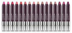 {1} New! CoverGirl Lip Perfection Jumbo Gloss Balm Pencil, Choose Your Color