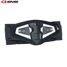 EVS Motocross Enduro Quad Impact Ergonomic Kidney Waist Belt Extra Extra Large
