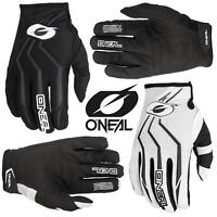 O'Neal Element Women Damen Motocross Handschuhe MTB MX Mountain Bike Downhill