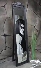 Deko-Spiegel fürs Wohnzimmer | eBay