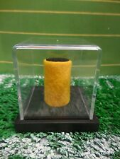 Pittsburgh Steelers Championship Ring Display Case