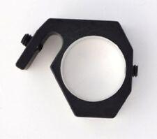 XL Blackjack Flashlight Camera Modified Firefighter Mount Rollei Bullet HD Pro