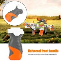 Gun Front Grip Handle Toy Weapon Attachment Mod Tactical Accessory