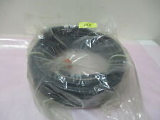 AMAT 0190-40064 Rev.B, Cable Assembly, Source Generator to RF Match. 417961