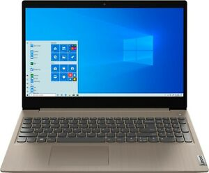 NEW! Lenovo 81X800ECUS/ 15.36 / i3-1115G4 4.1Ghz/ 256GB SSD/ 8GB Ram/ 1yr warran