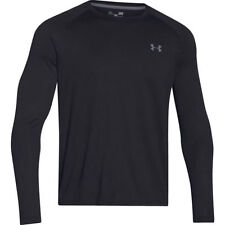 Under armour Long Sleeve Shirts & Tops for Men