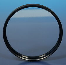 Desenfoque ø77mm-filtro Filtro filtre Soft Focus difusor - (40136)