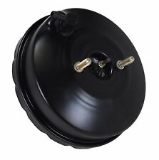 "1971 72 73 Mustang 9"" Power brake booster PB0012 NEW"