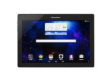 Lenovo TAB2 A10 ZA000001US 10.1-Inch 16GB Wi-Fi Tablet (Midnight Blue)