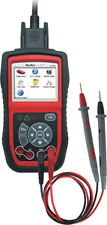 Autel.Us Al539 Obdii & Electrical Test Tool