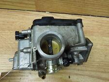 HONDA TRX 250 OEM Carburetor #59B211