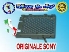 SONY PLAYSTATION 3 PS3 CADDY HD HARD DISK ORIGINALE 20 40 60 80 GB +++++++++++++