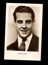 Ramon Novarro cartolina # BC 97594