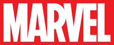 Marvel 80th Anniversary Limited Edition Stamp Collection Set