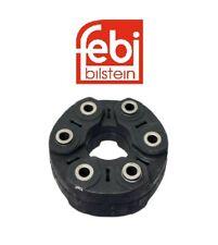 Flex Disc for Driveshaft Febi Bilstein 26294 / 26 11 7 610 061