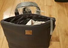 Fiorelli FWH0161 Womens Finley Backpack Handbag Blue (fenchurch Blue)