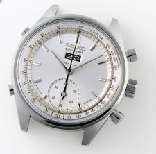Vintage Seiko 5718 Chronograph  Beads of Rice (Bracelet  ONLY for Sale)