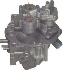 Fuel Injection Throttle Body AUTOLINE FI-9024